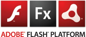 flash-platform-logo